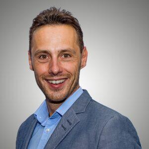Inhaber Alexander Pöllinger